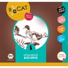 RyCat Bio-Ente 400g (6 Stück)